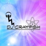 Dj.Crayfish - Journey to Trance ep.31