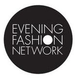 UtopicUs Gallery live Evening Fashion Network vol.1
