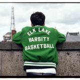 Krystal Klear Mixtape: A Love Letter To Dublin