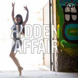 ++ HIDDEN AFFAIRS | mixtape 1816 ++