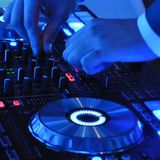 Ralle_S Summer Mix 2015