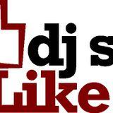 E.Arcoraci DJ Set
