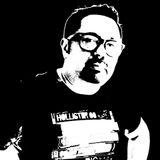 Andres Mijangos - House of Dj Tij Livestream #4 (16-Dic-15)