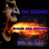 BREAK THE SILENCE 034