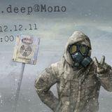 Deepium