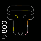 Transitions with John Digweed - Best of 2019