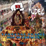 Carnaval Brasil 2016 MashMix Part2
