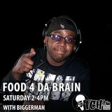 Biggerman - F4DB 94