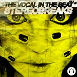 Stereobreaks - The Vocal In The Beat.Vol3