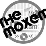 The Moxem 17-09-12 Radio Online Show