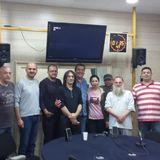 Druga strana racunara emisija 32 Radio Beograd 1 cetvrti deo