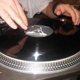 DJs@Work @ Le Brigand - Closing Edition - 17-12-2016 - Dj Thieum