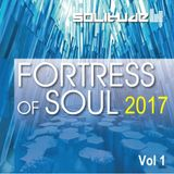 Fortress of Soul 2017 Vol.1