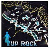 Up Rock