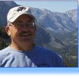 2012.01.28 Shane McCamey & Michael Bashore - segment 2