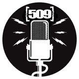 509FM Sunday Soldiers | Chezz Part 2/2 10.2015