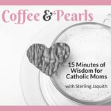 7QT: Babies, Advent, Coffee, Atrium & More!