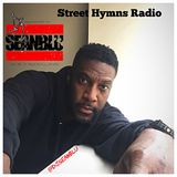 Street Hymns Radio Jan 13 2018