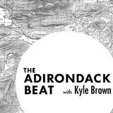 The Adirondack Beat #5