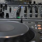Euan's Mix - Deanby Youth Club