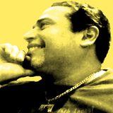 Carlitos Guzmán - Jazzin' Journals II