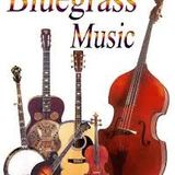 Bluegrass Jamboree 26/04 ukcountryradio.com