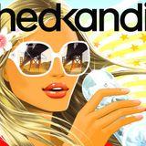 Hed Kandi's Delux Mix Of Disco Kandi