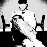 DJ Monroe (IamMonroe.com) - Nu Disco Mix