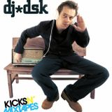 Kicks N Mixtapes Vol.6 (Sole Heaven)