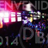 Mix Año Nuevo 2013-2014 [DjBto Dic'13]