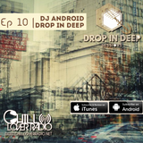 Drop In Deep Sessions Ep 10