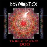 Psy Vortex_Triple Zero 000