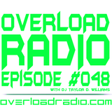 Overload Radio: Episode #048 (2017)