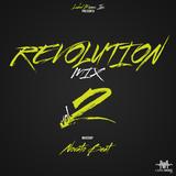 Revolution Mix 2 By Dj Novato Beat (Label Music Inc)