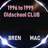 Oldschool CLUB 1996 to 1999