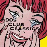 Remember: 90s Club Classics #2