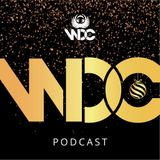 WDC Podcast Episode 6 (CHRISTMAS SPECIAL)
