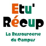 16 mai 2017 - L'EUNIC et Etu' Récup