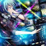 Joel Alejandro Electro mix