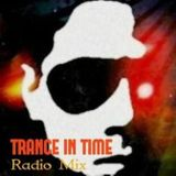 TRANCE In TIME ~ Episode #036 (Mix By N.J.B)