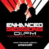 Enhanced Sessions 146 - with Will Holland, guests Tritonal