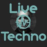 Paco Osuna – Live @ Club4 (Barcelona) – 09-10-2014