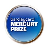 Friday 16th October 2015 | Mercury Prize 2015 Special