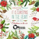 Christmas Tidings Vol 1 & 2