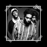 GP. 78 ☆ Hip-Hop Jazz Soul mix.