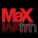 Bi-Weekly radio mix: Max FM Episode 001