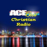 Acebeat Music Radio Inspiring Mix  (by way of The Masters Groove)