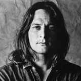 """Happy Death - Gene Clark """"No Other"""" Special - 29th November 2019"""