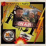 DELIFEST 85# Puntata 1 parte 15-06-17