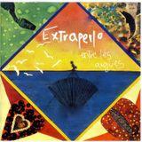"""Despamix#7: Extraperlo """"Entre Les Aigües"""""""
